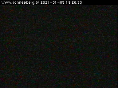 Webcam Fadensattel-Lahningries