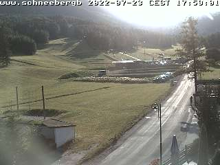 Webcam Forellenhof – Kinderlandblick