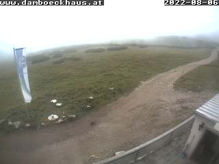 Webcam Damböckhaus
