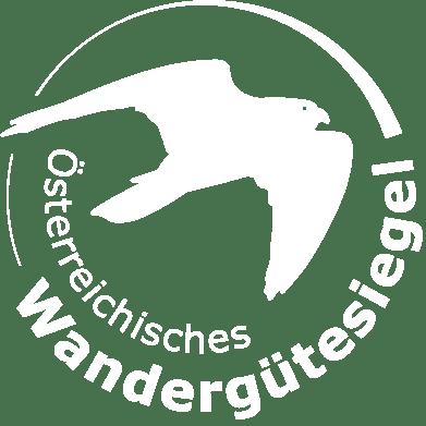Mitglied der österreichischen Wanderdörfer